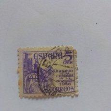 Sellos: SELLOS ESPAÑA. Lote 220577352