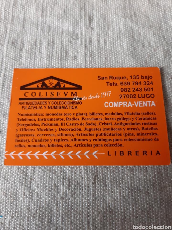 Sellos: MINI PLIEGO 1989 DEPORTES ESGRIMA FÚTBOL GIMNASIA ESPAÑA BARCELONA 92 EDIFIL 3925/3927 MP 3/4/5 1989 - Foto 2 - 221745417