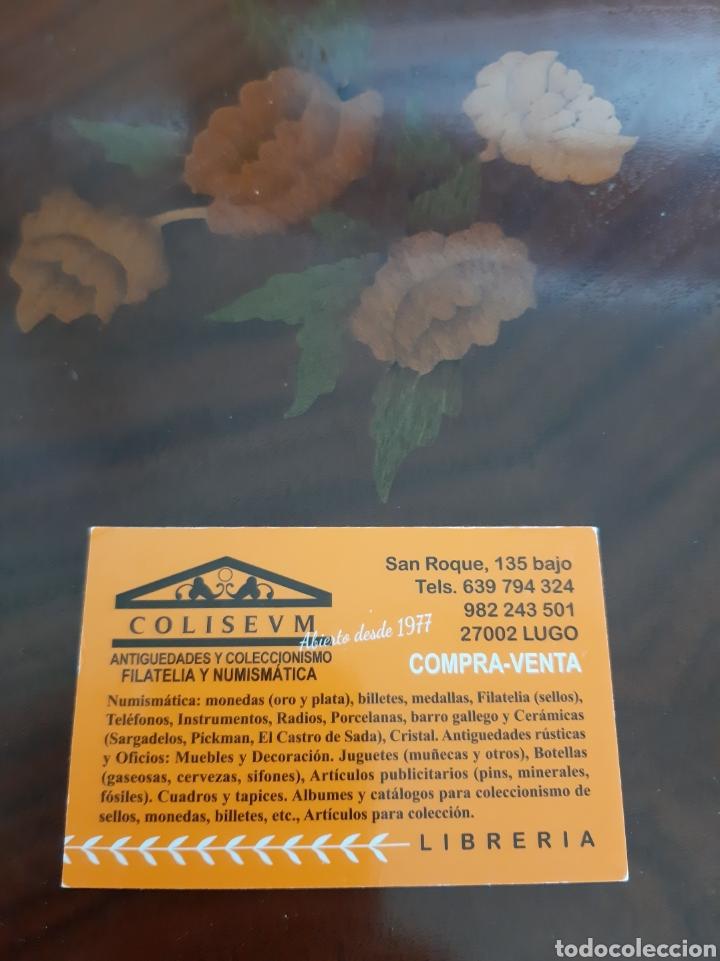 Sellos: MISMA NUMERACIÓN 0116089 SEVILLA 1992 EDIFIL 3100/3103 MINI PLIEGO 24/27 ARQUITECTURA 1991 - Foto 2 - 221792690