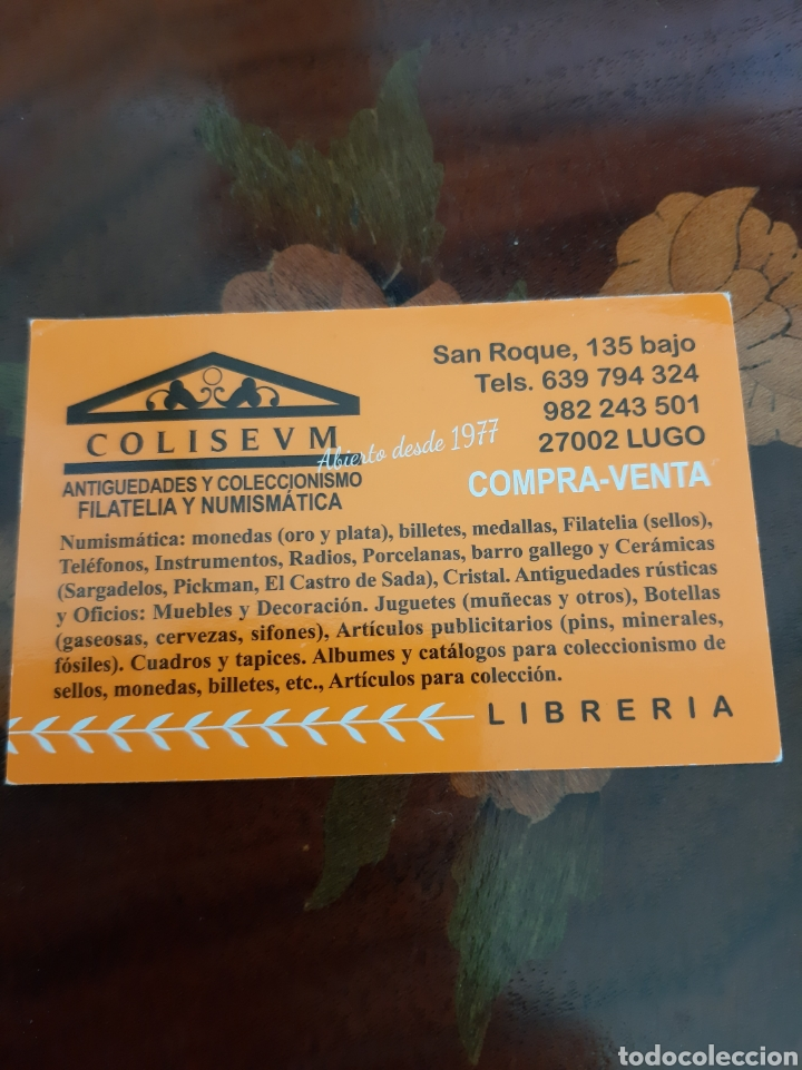 Sellos: MISMA NUMERACIÓN MINI PLIEGO BARCELONA 1992 EDIFIL 3054/56 NUMERADA 115037 - Foto 2 - 221793906