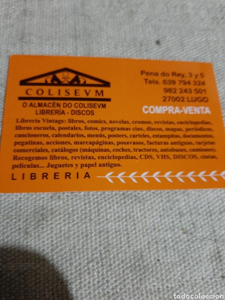 Sellos: 1991 MINI PLIEGO EDIFIL 3146/3149 MP 35 / 38 12 SERIES COMPLETAS NUEVO BIENES CULTURALES - Foto 2 - 221860316