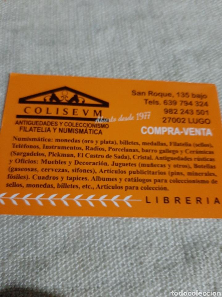 Sellos: MISMA NUMERACIÓN MINI PLIEGO EDIFIL 3146/3149 MP 35 / 38 PATRIMONIO LA GONERA/SALAMANCA/ TOLEDO/ SEV - Foto 5 - 221860472