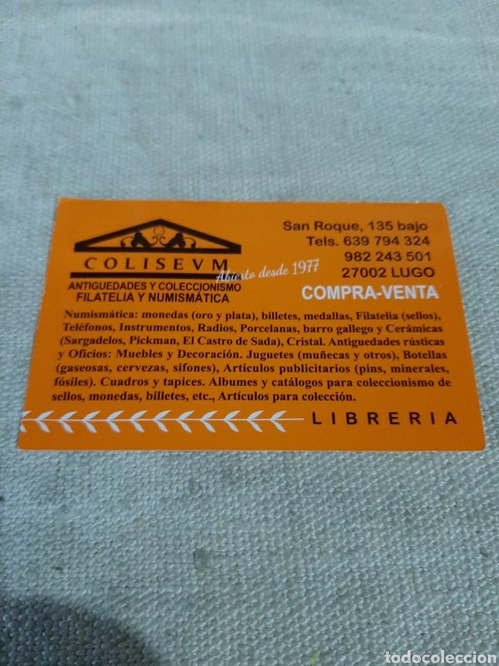 Sellos: 1996 ESPAÑA MINI PLIEGO EDIFIL 3453/56 MP 51 / 53 PATRIMONIO CORDOBA/GRANADA/ HUELVA/ FAUNA - Foto 5 - 221861893