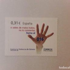 Sellos: ESPAÑA AÑO 2008 Nº 4389 SERIE NUEVA. Lote 221874815
