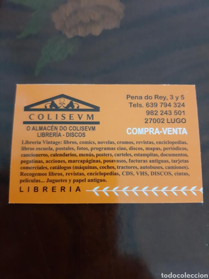 Sellos: EDIFIL 3390 1995 MINIPLIEGO 48 MONASTERIO DE SANTA MARÍA GUADALUPE PATRIMONIO HUMANIDAD ESPAÑA - Foto 2 - 222034952