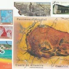 Sellos: LOTE DE SELLOS ESPAÑOLES USADOS(LEER ESTADO,PAGO,ENVÍO,ETC.). Lote 222539740