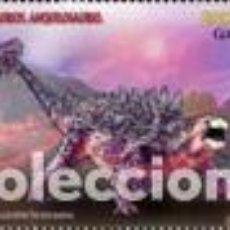 Sellos: SELLO USADO DE ESPAÑA, EDIFIL 4966. Lote 233014787
