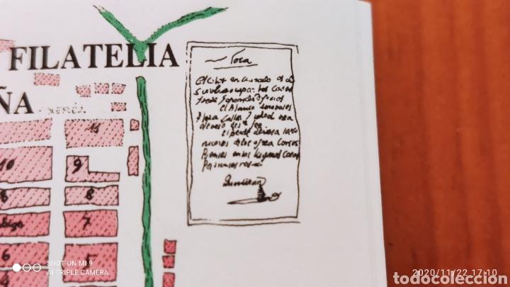 Sellos: 100 HOJAS BLOQUE, GRANADA EXPOSICIÓN MUNDIAL DE FILATELIA, 1992, ÚNICO, VER - Foto 4 - 226054615