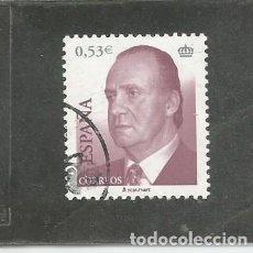Timbres: ESPAÑA 2005 - EDIFIL NRO. 4145 - USADO. Lote 226510765