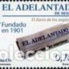 Sellos: SELLO USADO DE ESPAÑA, EDIFIL 4352. Lote 226576074