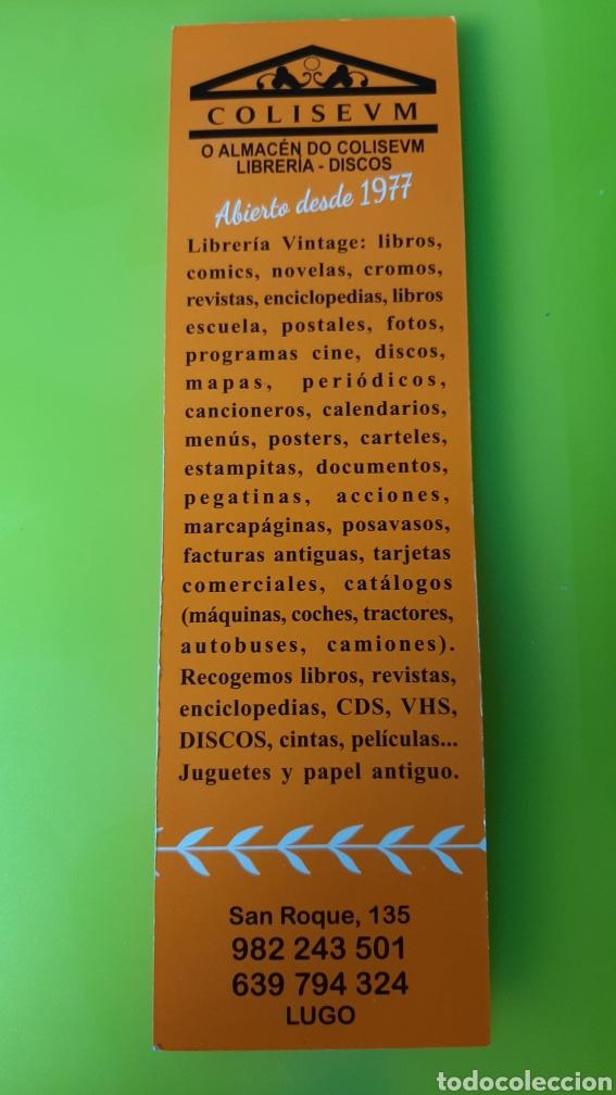 Sellos: MÚSICA TEATRO REAL MADRID MIGUEL FLETA EDIFIL 3514 UDADO 1997 FILATELIA COLISEVM NUMISMÁTICA - Foto 2 - 227468744