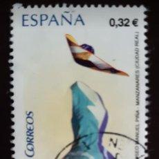 Sellos: SELLOS ESPAÑA. Lote 227784295