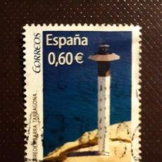 Sellos: SELLOS ESPAÑA. Lote 227784310