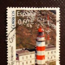 Sellos: SELLOS ESPAÑA. Lote 227784315