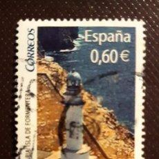 Sellos: SELLOS ESPAÑA. Lote 227784320