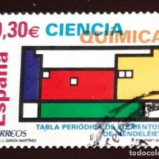 Sellos: SELLOS ESPAÑA. Lote 227784375