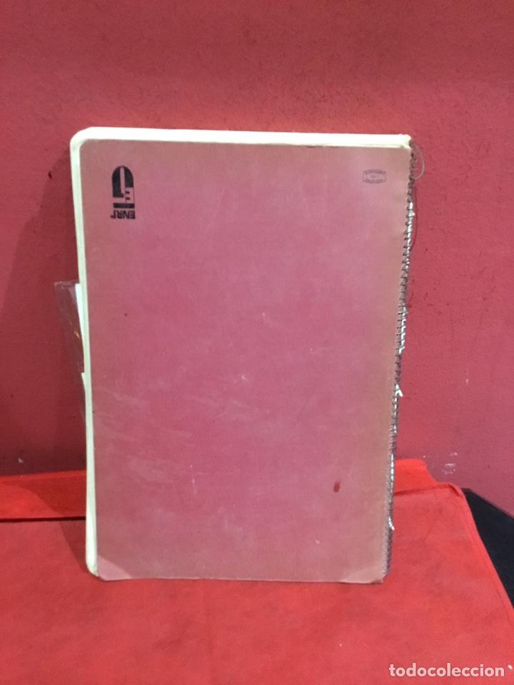 Sellos: Álbum sellos antiguos.ver todas las fotos - Foto 41 - 230825535