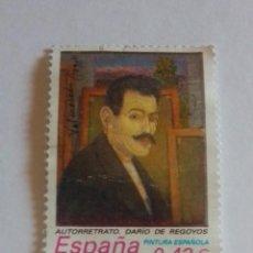 Sellos: SELLO ESPAÑA. Lote 231350160