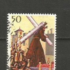 Timbres: ESPAÑA EDIFIL NUM. 2934 USADO. Lote 231599415