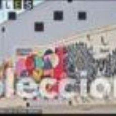Sellos: HB USADA DE ESPAÑA 2010, EDIFIL 5081. Lote 294059963