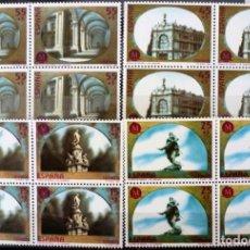 Sellos: SELLOS ESPAÑA 1991- FOTO 533 - Nº 3122, BL. NUEVO. Lote 234716130