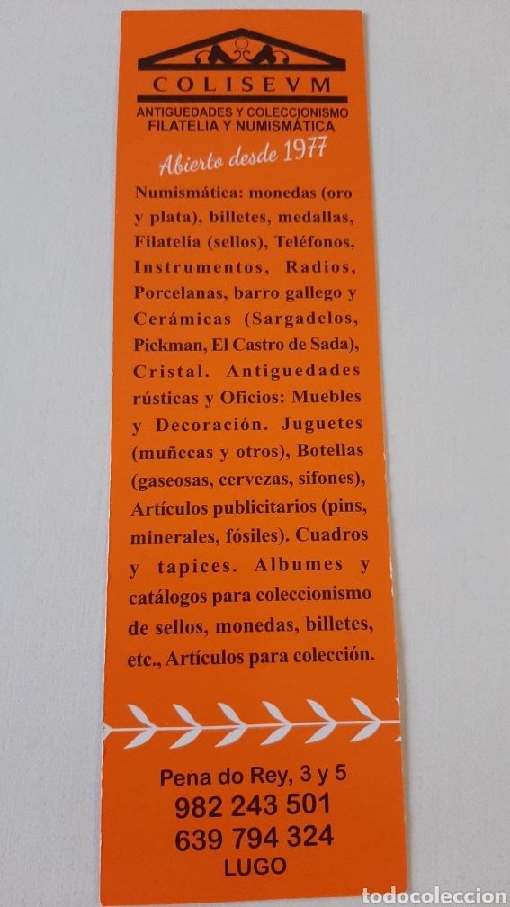 Sellos: España sellos y hojas Olegario años 1995/1999 montado con estuches alemanes - Foto 2 - 188718258