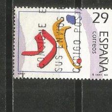 Timbres: ESPAÑA EDIFIL NUM. 3330 USADO. Lote 240604690