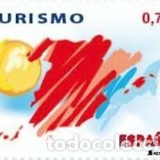 Sellos: SELLO USADO ESPAÑA 2012, EDIFIL 4690. Lote 241290135