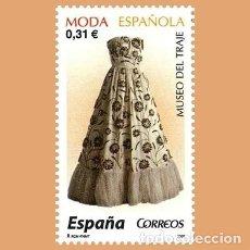 Sellos: USADO - EDIFIL SH4441B - SPAIN 2008 MNH. Lote 245095010