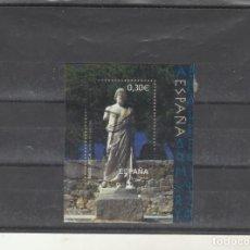 Sellos: ESPAÑA 2007 - EDIFIL NRO. 4351A SH - USADO. Lote 245556055