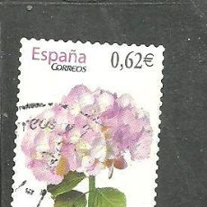 Sellos: ESPAÑA 2009 - EDIFIL NRO. 4468 - USADO. Lote 245556585