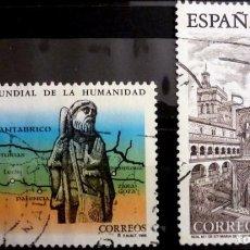 Sellos: SELLOS ESPAÑA 1995 - FOTO 205 - Nº 3390, COMPLETA,USADO. Lote 245617315