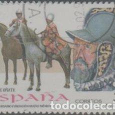 Selos: LOTE (16) SELLO ESPAÑA. Lote 251390485