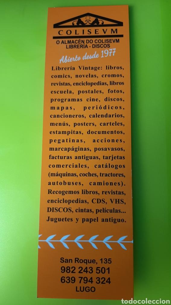 Sellos: CULTURA MADRID ESPAÑA MUSEO PRADO ARQUITECTURA EDIFIL 3229 NUEVA O USADA SOLICITA - Foto 2 - 267545484