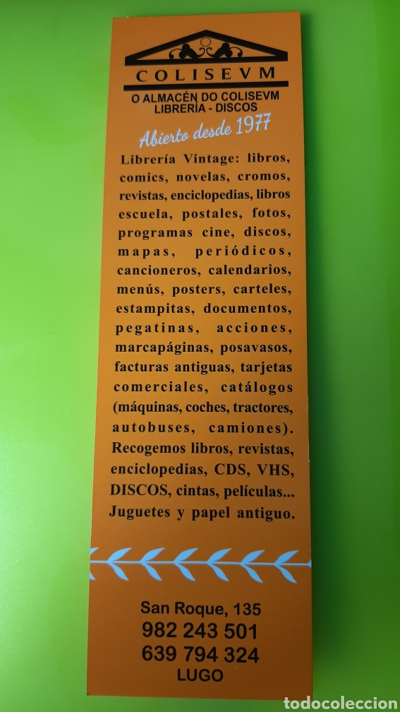 Sellos: TELECOMUNICACIONES 1993 ESPAÑA EDIFIL 3255 SFC 843 MATASELLO USADO FILATELIA COLISEVM COLECCIONISMO - Foto 2 - 268251799
