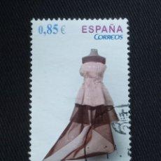 Sellos: SELLOS DE ESPAÑA € MODA ESPAÑOLA. Lote 270176503