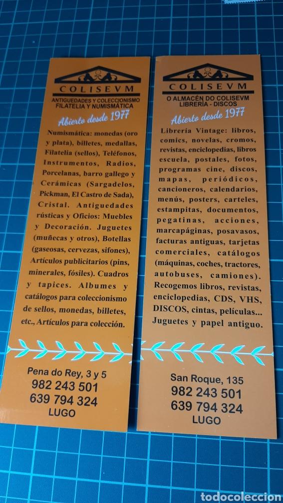 Sellos: MATASELLO CERTIFICADO AVIÓN MALAGA EDIFIL BLOQUE CUATRO 27 PESETAS 1985 - Foto 2 - 275711523