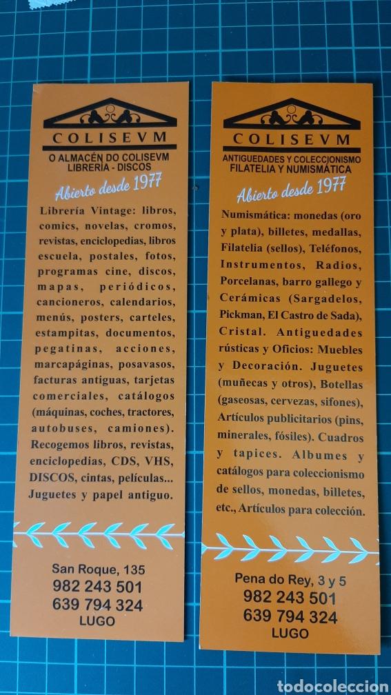 Sellos: 1992 ESPAÑA EXFILMA VALLADOLID IGLESIA SAN PABLO EDIFIL 3222 USADA LUJO RELIGIÓN ARQUITECTURA - Foto 2 - 276119303