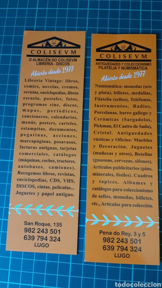Sellos: USADA LUJO EDIFIL 2856 ESPAÑA 1988 EXFILMA PAMPLONA BARCOS ARQUITECTURA PLANOS - Foto 2 - 276121268