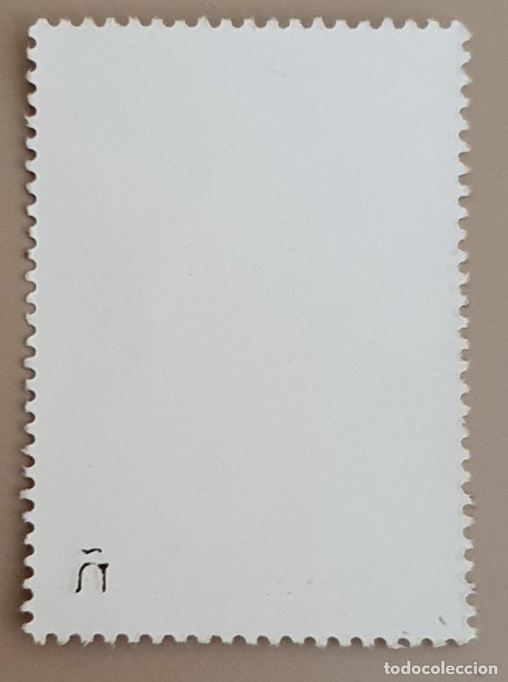 Sellos: sello usado edifil 5124 - Foto 2 - 278594938