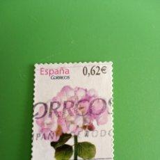 Sellos: SELLO ESPAÑA USADO 2009. Lote 290114673