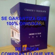 Sellos: ANDORRA SELLOS 90 1990 CORREOS U70. Lote 293663713
