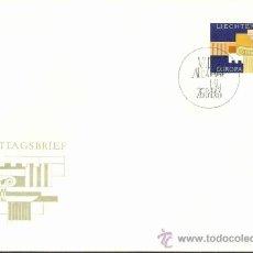 Sellos: EUROPA 1963. Lote 37258743