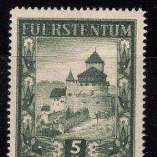 Sellos: 1952 YVERT Nº 272 MHN. Lote 95236271