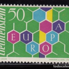 Sellos: 1960 YVERT Nº 355 MHN. Lote 95236515