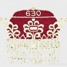 Sellos: LIECHTENSTEIN 2019 - 300 YEARS OF LIECHTENSTEIN SHEET MNH. Lote 151276098
