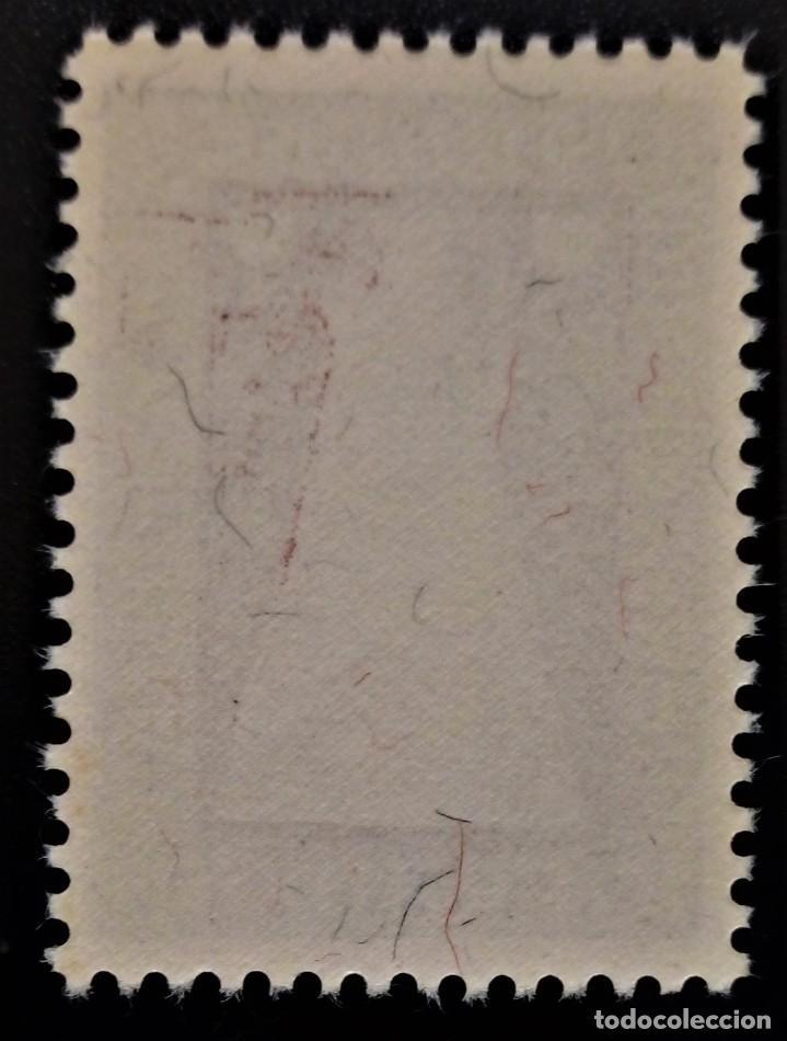 Sellos: LIECHTENSTEIN Fürstentum YVERT 172 ** MNH - Foto 2 - 222632850