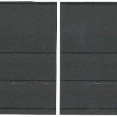Sellos: 1859-63 - ESCUDO DE LUXEMBURGO - LUXEMBURGO. Lote 50092796