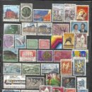 Sellos: G896-SELLOS LUXEMBURGO SIN TASAR,BUENOS VALORES,VEAN ,FOTO REAL.LUXEMBOURG STAMPS WITHOUT TASAR, GOO. Lote 155138986