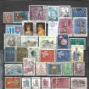 Sellos: G852C-SELLOS LUXEMBURGO SIN TASAR,BUENOS VALORES,VEAN ,FOTO REAL.LUXEMBOURG STAMPS WITHOUT TASAR, GO. Lote 165372310